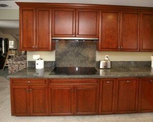 cabinet manufacturer anaheim orange county los angeles