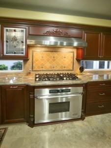 Kitchen Renovations Anaheim Orange County Los Angeles