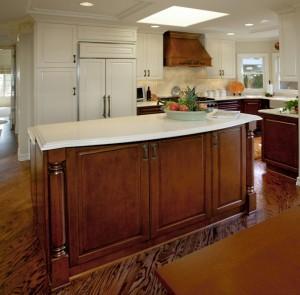 ... Kitchen Refacing Los Angeles