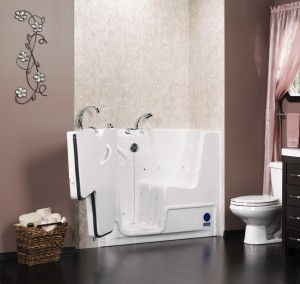 bathroom remodeling corona ca