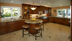 Cabinet Refacing Placentia