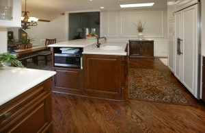 Cabinet Refacing Rancho Santa Margarita Ca