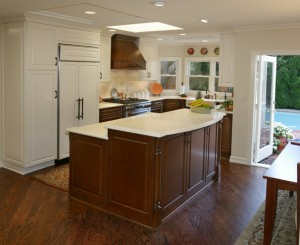 Perfect Kitchen Cabinets Orange County Design
