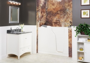 Bathroom Remodels Orange County Ca bathroom remodeling | orange county, ca