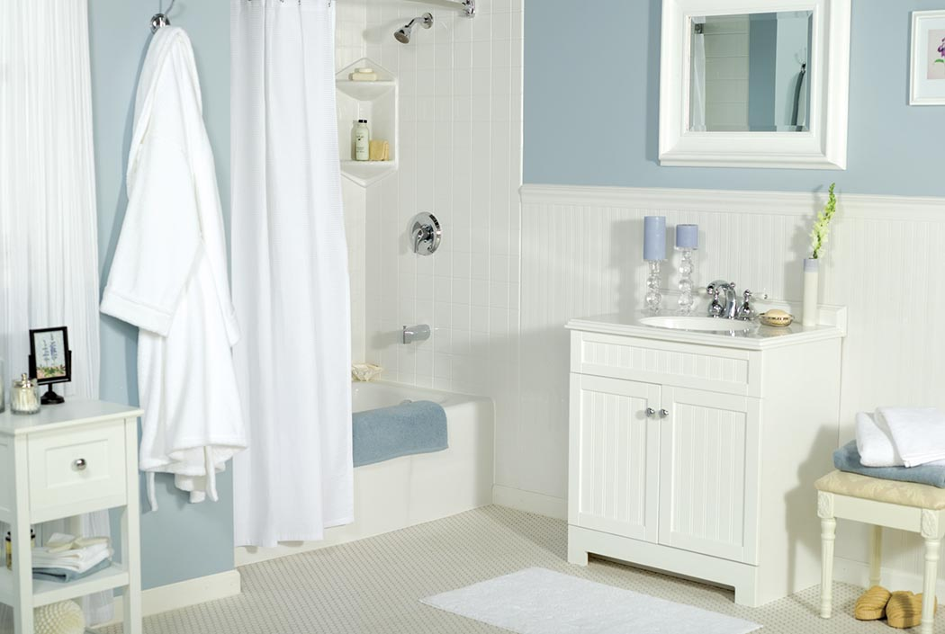 Bathroom Remodeling Options reborn bathroom remodeling options