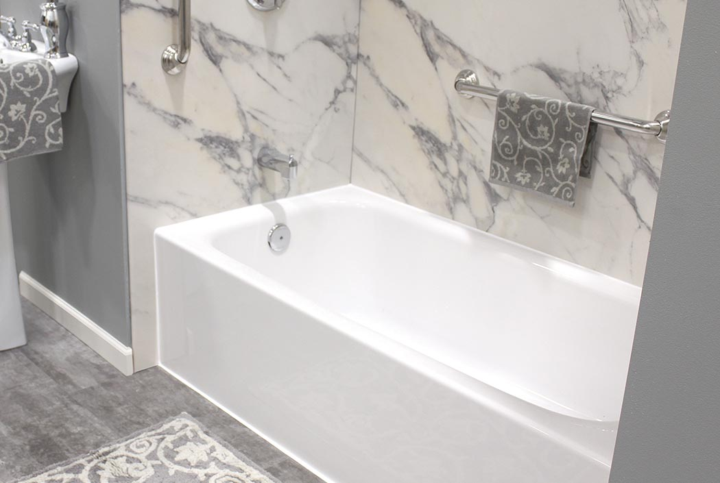 Bathroom Fixtures York Region reborn bathroom remodeling solutions