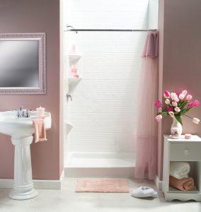 Bathroom Renovation Dublin renovation dublin ca