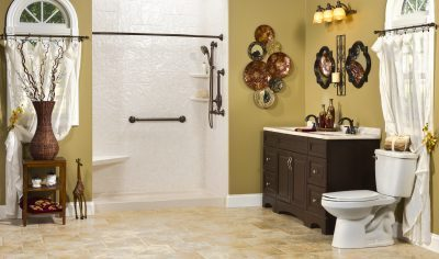 Index Of Wpcontentuploads - Bathroom remodeling las vegas nv