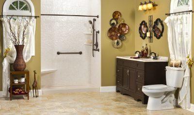 Index Of Wpcontentuploads - Bathroom remodeling las vegas nv