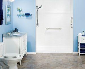 bath remodeling las vegas nv