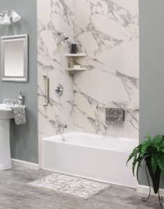 Bathroom Design San Diego CA