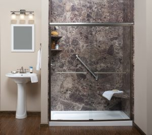Bathroom Remodel Where To Start how do i start a bathroom remodel project mira loma