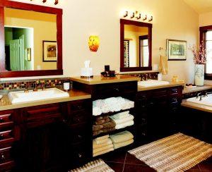 Exceptional Bathroom Cabinets Las Vegas NV