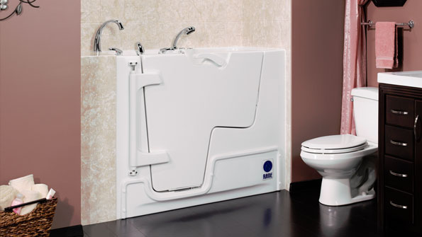 Cabinet Refacing Bath Remodeling Anaheim San Diego Home Design Ideas HQ