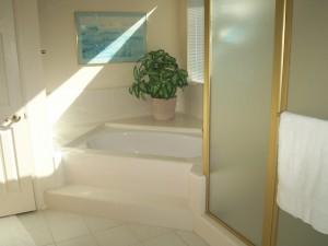 Bath Remodeling San Diego Ca Reborn Bath Solutions