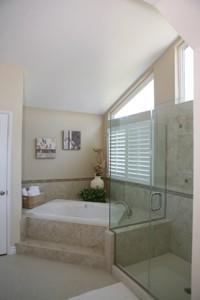 Bathroom Design San Diego County Ca