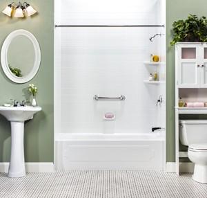 Bathroom Fixtures Huntington Beach design huntington beach ca
