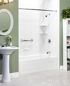 Bathroom design orange county ca - Bathroom vanities in orange county ...