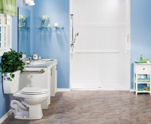 Bathroom Remodeling University remodeling university city ca