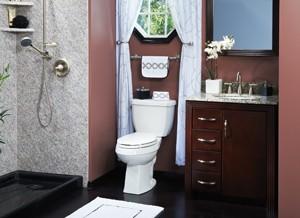 Bathroom Fixtures In Orange County Ca renovations orange county ca