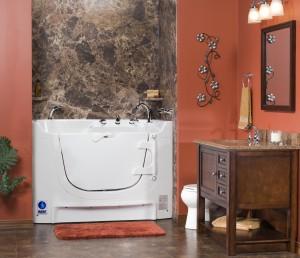 Bathroom Remodeling Riverside County Ca