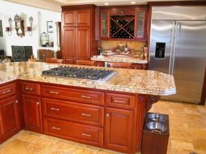 cabinet refacing san diego ca - Kitchen Cabinet Refacing San Diego
