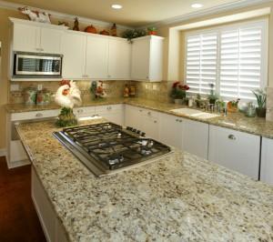 Kitchen Remodeling | Anaheim, CA