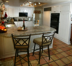 Kitchen Remodeling | Inland Empire, CA