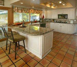 provide you with many kinds of kitchen remodeling services, including