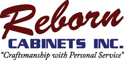 Reborn_Logo.png (400×196)