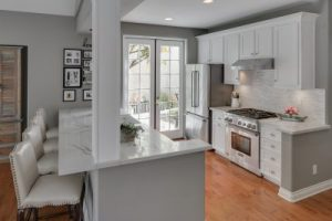 Kitchen Remodeling Anaheim Lake Forest Torrance Ca