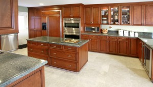 Reborn Cabinets Is The Premier Cabinet Company Serving Southern California.  Itu0027s Easy For Just About Any Cabinetry Business To Say That, But We Have The  ...