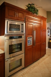 Affordable Cabinets
