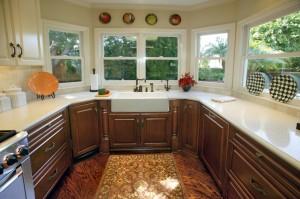Marvelous Cabinetmaker Anaheim Orange County Los Angeles Download Free Architecture Designs Salvmadebymaigaardcom