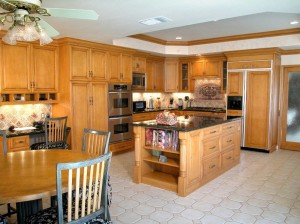 Kitchen Islands Anaheim Orange County Los Angeles