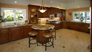 Kitchen Renovation Anaheim Orange County Los Angeles