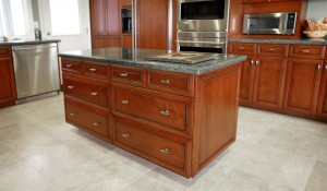 area hdr showrooms supply crawford bath kitchen jw chicago