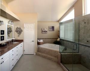 Bathroom remodeling irvine ca for Bathroom remodeling irvine ca