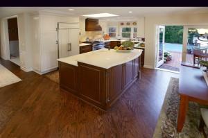 Kitchen Refacing Irvine
