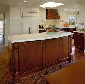Bon ... Kitchen Refacing Los Angeles