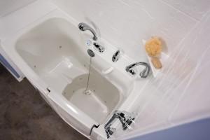 Bathroom Remodeling Huntington Beach CA - Bathroom remodel huntington beach