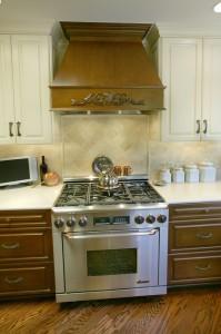 Cabinet Refacing Kitchen Cabinets Orange County Reborn