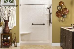 Bathroom Remodeling Riverside CA - Bathroom remodel riverside ca