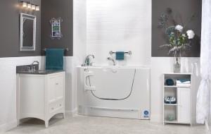 Bathroom Remodeling Ontario CA - Bathroom remodel ontario ca