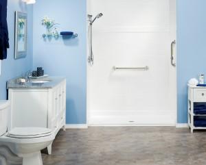 Bathroom Remodeling Torrance CA - Bathroom vanities torrance