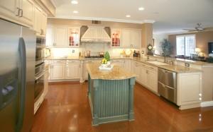 Cabinet Refacing Rialto Ca Reborn Cabinetry Solutions