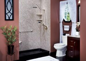 Bathroom Remodeling | Rialto, CA