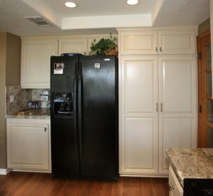 Cabinet Refacing Upland Ca Reborn Cabinetry Solutions