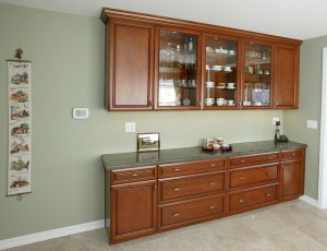 kitchen cabinets southern california cabinet refacing southern california 21204