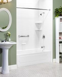 Bathroom Remodeling Sacramento CA